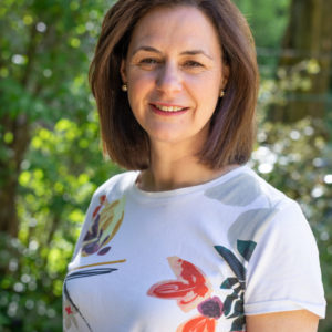 Rózsa Eszter-fotó